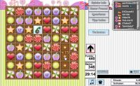 Stargames Sugar! Screenshot