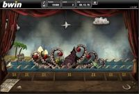 Screenshot Cannonball - bwin