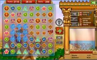 Screenshot Persian Treasures - Stargames und Skill7
