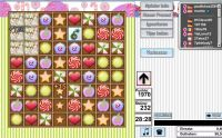 Screenshot Sugar - Stargames, Skill7 und BeatYa