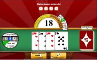 Screenshot Top Cards - gimigames