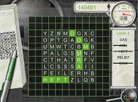 Screenshot Wordhunt - funwin